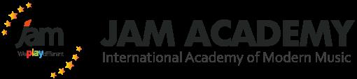 Jam Academy – Accademia di Musica Moderna