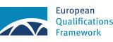 europena-qualifications